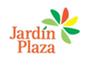 jardin_logo