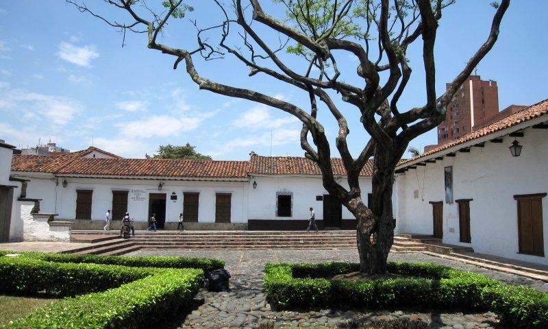 museo-arquelogico